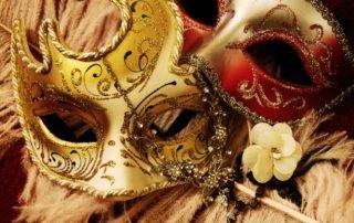 masquerade-08